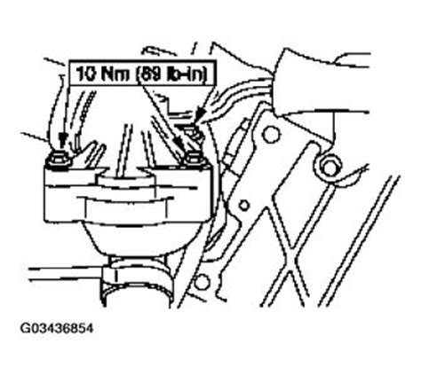 1998 Ford Ranger Cooling System Diagram by 96 Ford Ranger Cooling System Diagrams Circuit Wiring