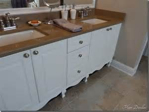 sink kitchen cabinet 202 best images about board batten wainscoting 6563