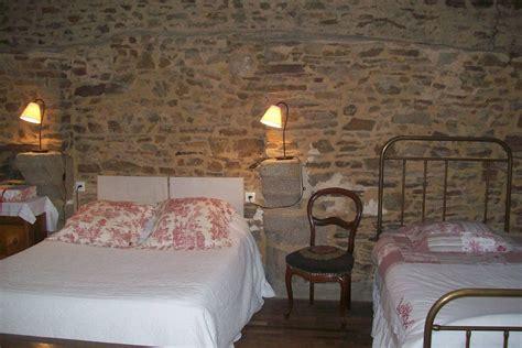 chambres d hotes autrans chambres d 39 hôtes à la ferme ferme de la gortiere