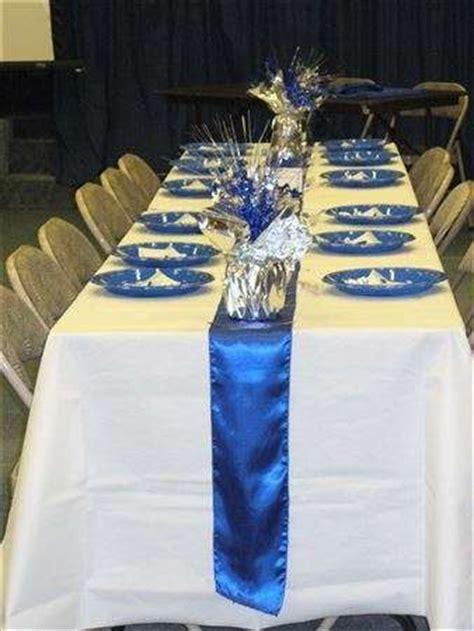 Decorating Ideas Church Banquet by 25th Anniversary Pastor And Banquet On