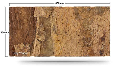 cork wall tiles decork cork wall rustic tiles floors perth australia