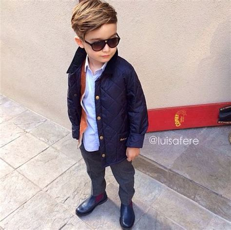 boys  chelsea boots boy outfits kids fashion