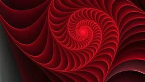 Verhältnis Goldener Schnitt : der goldene schnitt geheimnisvolle ordnung der natur mensch natur und umwelt radiowissen ~ Markanthonyermac.com Haus und Dekorationen