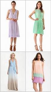 cute summer wedding guest dresses With cute wedding guest dresses