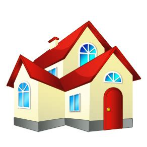 Image result for house clip art