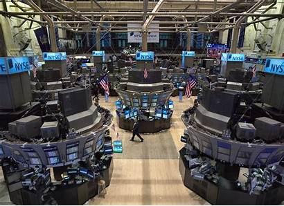 Market Yahoo Finance Rally Nyse Stocks Updates