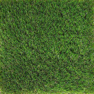 30mm Barbados   Budget   Artificial Grass Astro   Cheap