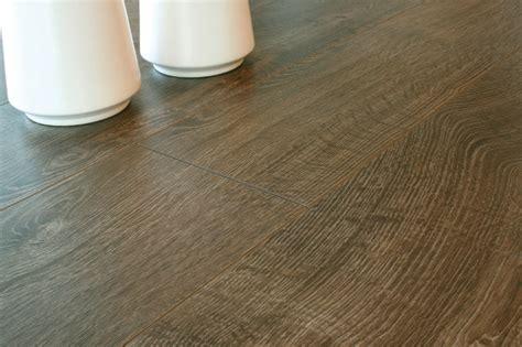 series laminate flooring designer series smoked oak