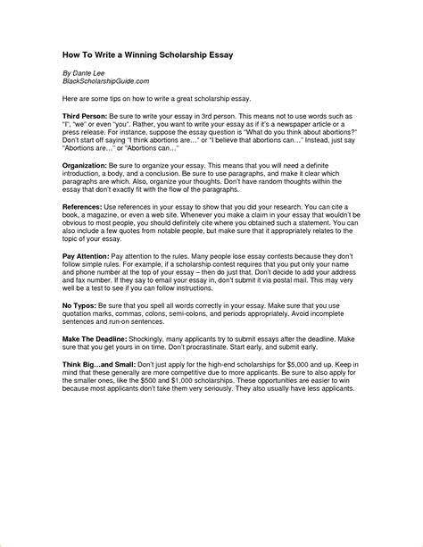 World History Resume by Ap World History Ccot Essay 2010 Sles Of Objective