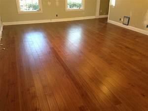 Hardwood Floors Carpet Tile And Stone Flooring Products
