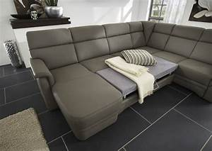 canape d39angle king size With tapis ethnique avec canape king size