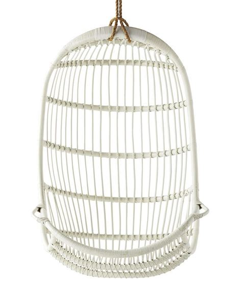 hanging chair cheapest 1000 ideas about rattan chairs on tropical