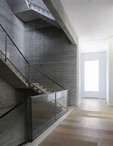 Gallery of David Zwirner Gallery / Selldorf Architects - 12