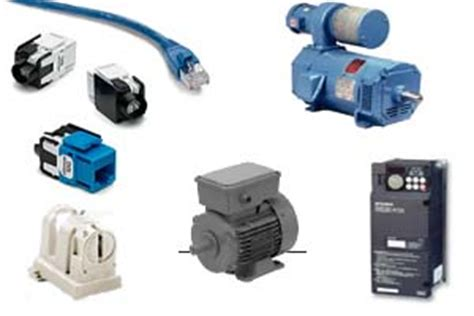 Aps Automated Products Supplies