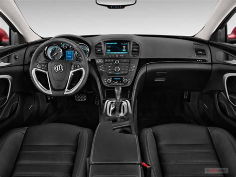 buick regal prices reviews  pictures  news world report