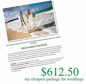 The cost savings of a hawaii wedding package hawaii for Honeymoon in hawaii cost