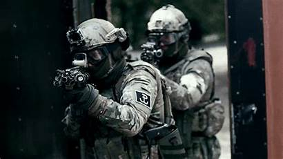 Military Ops Wolf Wolves Special Forces Modern
