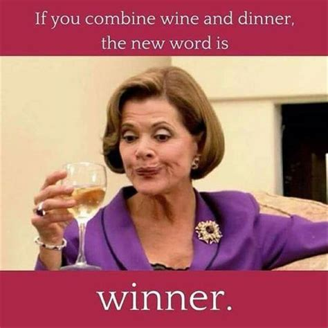 Funny Wine Memes - 2130 best quot wine quot images on pinterest blame quotes wine pairings and wine quotes