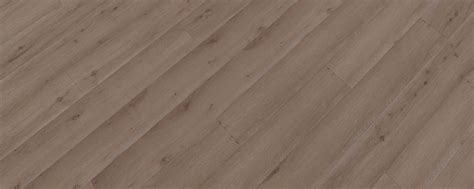 scandinavian flooring scandinavian oak hardwood flooring floating floors blackbutt flooring timber flooring