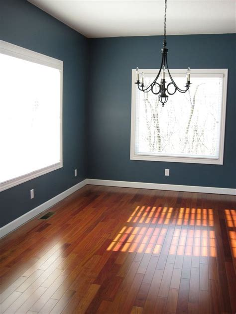 room color then and now dining room paint colors room colors and