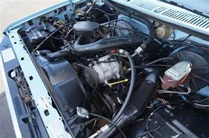 Buy Used 1986 Ford F150 Xlt Lariat  85k Original Miles