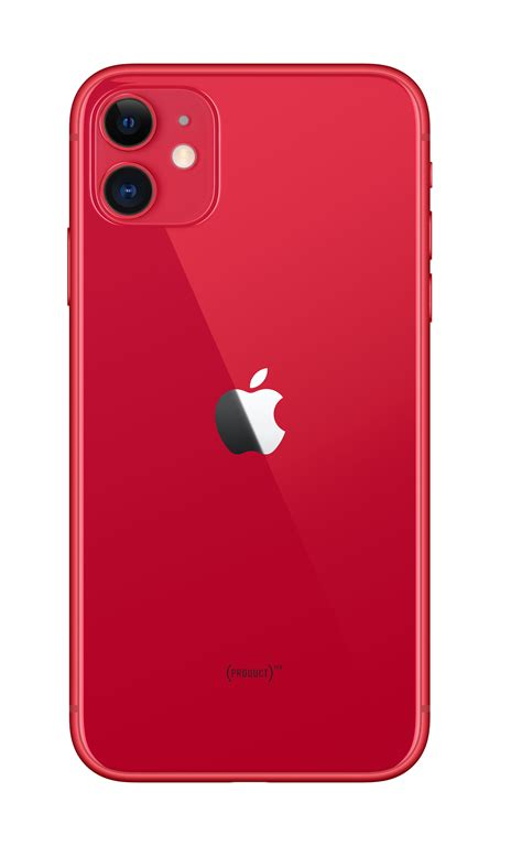 apple iphone gb productred smartphone gsm