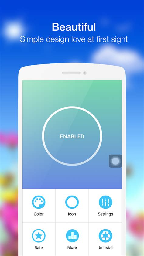 assistive touch for android android apps on play