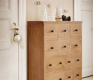 Tchibo Möbel Wohnzimmer : 18 sparen schubladenkommode von tchibo nur 299 00 ~ Watch28wear.com Haus und Dekorationen