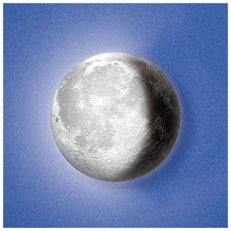 up moon remote controlled moon with light up lunar phases check Light