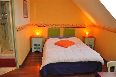 chambre d hote ploumanach mer chambre cayeux sur mer chambres d 39 hôtes et gîte en