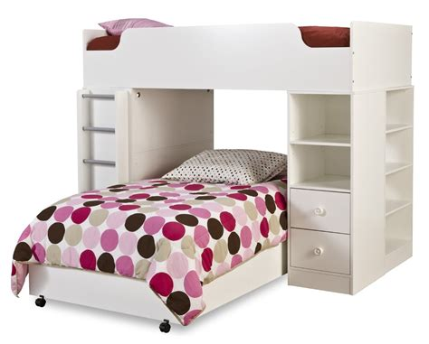 best loft beds for great for