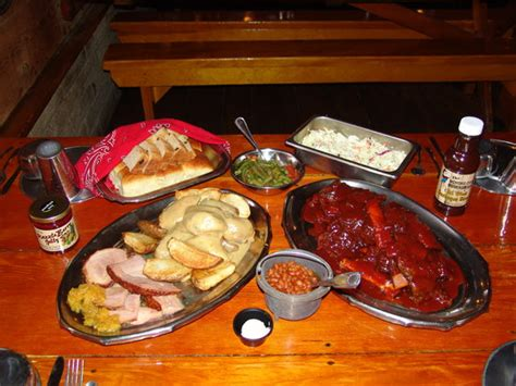 menu semaine cuisine az the dutchman 39 s hide out apache junction menu prices