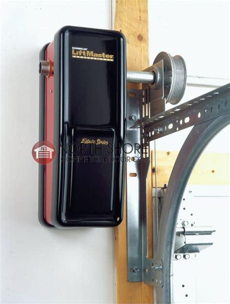 easiest garage door opener to install best 25 garage door opener ideas on garage door installation overhead garage door