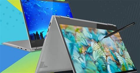 Lenovo Consolidates Global Planning and Buying Duties With ...