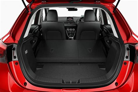 dimensions of mazda cx3 2017 2018 best cars reviews 2017 2018 best cars reviews