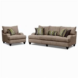 10 ideas of sectional sofas under 1500 With sectional sofas under 2000