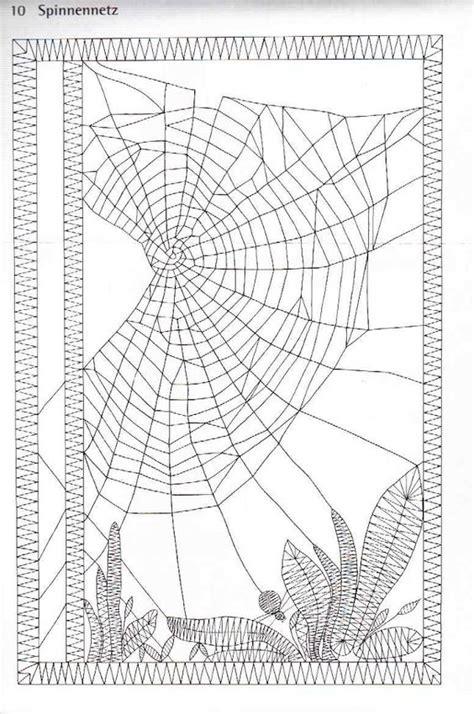 la toile d araign 233 e de jeannick auxfilsdarts