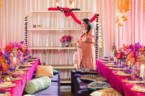 baby shower venues seattle seattle luxury ideas venues and top event professionals