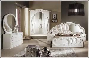 Italienische schlafzimmer komplett angebote schlafzimmer for Italienische schlafzimmer