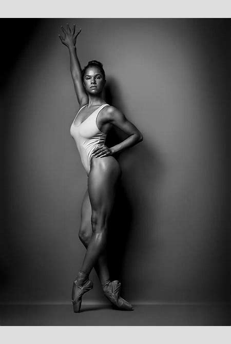 Misty Copeland Named First Black Principal Ballerina at American Ballet Theatre
