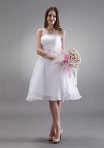 wedding dresses stores in maryland discount wedding dresses With used wedding dresses maryland