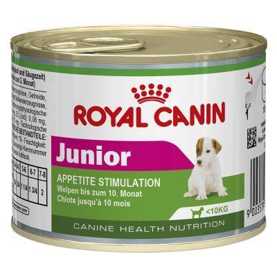 Royal Canin Junior Mini 1555 by Royal Canin Mini Junior Bo 238 Tes Pour Chiot Zooplus