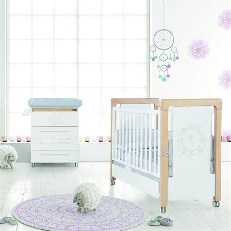 chambre bebe en pin chambre bb chambre coucher complte pour bb le trsor de bb