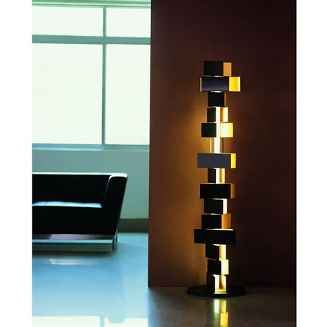 pick    excellent tall floor lamps
