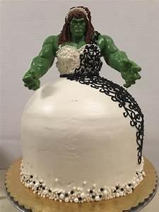 Cakes - Schneiders Bakery - Westerville, Ohio  Cake