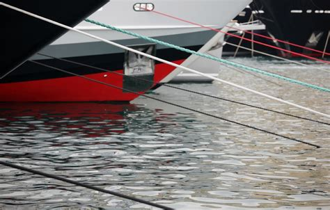 professionalising yacht painting  coating inspections