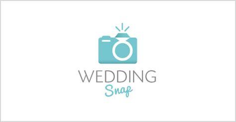 30 Cool & Creative Photography Logo Design Ideas For