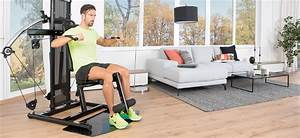 Kleine Sportgeräte Für Zu Hause : fitnesswissen krafttraining f r frauen ~ Lizthompson.info Haus und Dekorationen