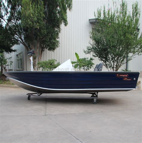 Aluminum Fishing Boats For Sale Bass Pro by Aluminum Bass Boat Companies