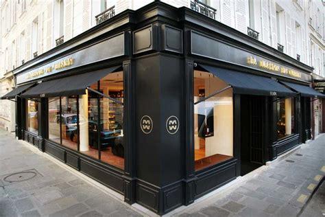 bureau en gros trois rivieres maison du whisky odeon 28 images la nouvelle maison du whisky en images lmdw b to c lmdw